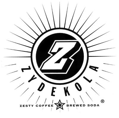Zyde_Cola_logo.jpg