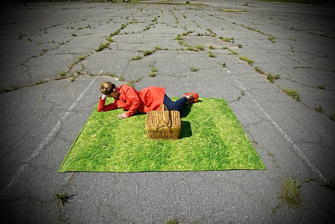 Grass-Blanket-31.jpg