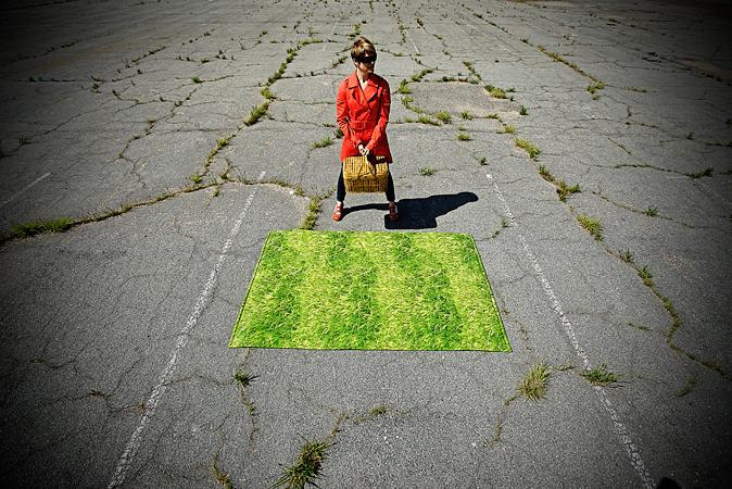 Grass-Blanket-22.jpg