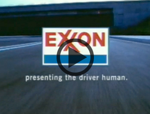 exxon1.jpg