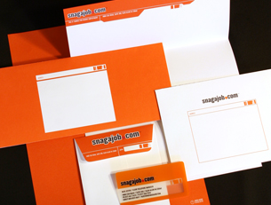 snagajobstationery.jpg