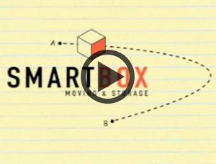 smartbox.jpg