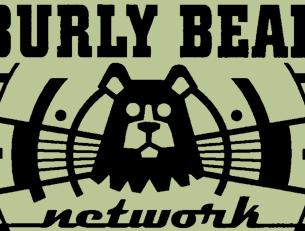 Burly-Bear.jpg