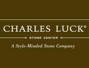 Charles-Luck.jpg