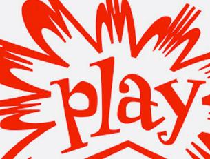 Play1.jpg