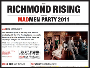 RVA-Rising-Mad-Men.jpg