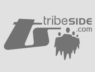 Tribeside.jpg