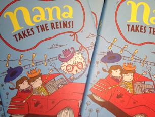nana-takes-the-reigns.jpg