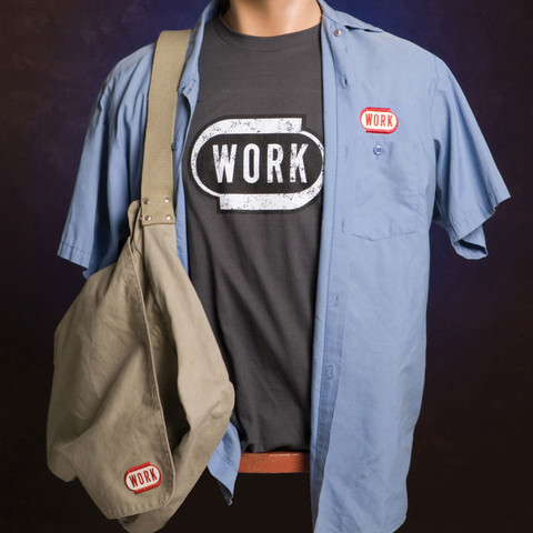 work_shirt_large