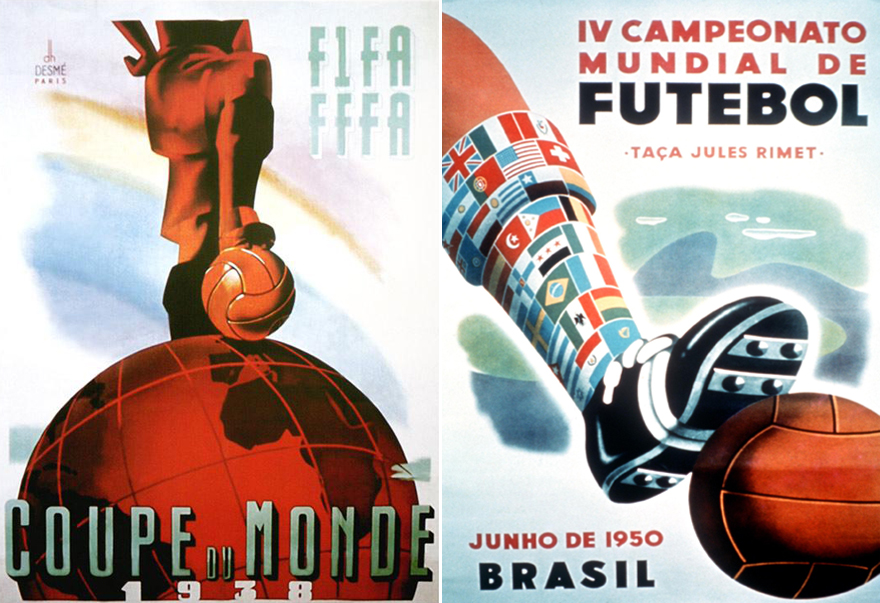 WorldCuoPosters-1938-1950Ball