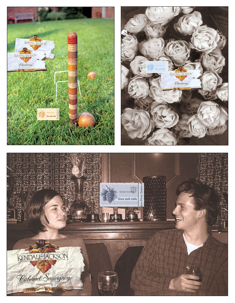3-up-roses-croquet-couple