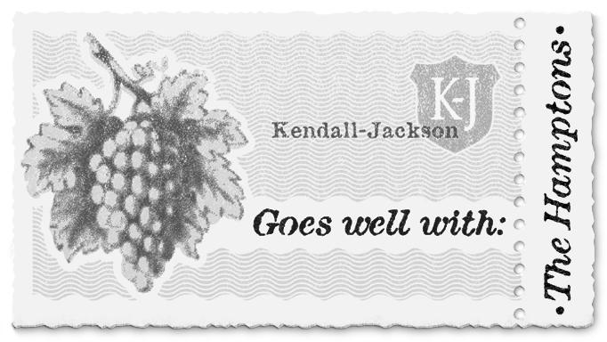 KJ-Ticket