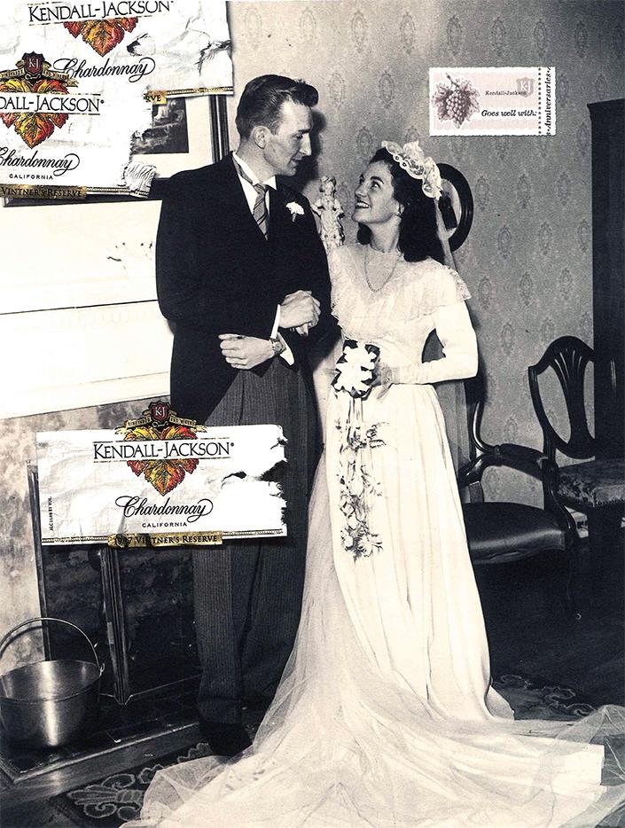 KJ-Wedding