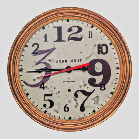 clock_large