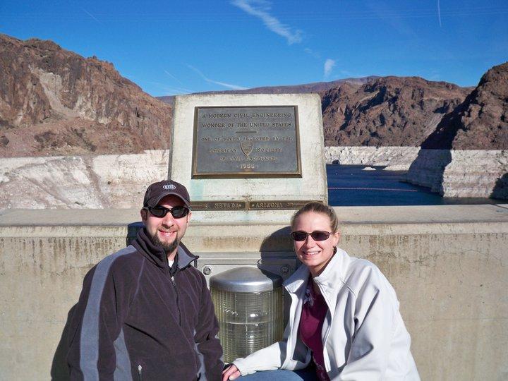 Hoover Dam_2 2010