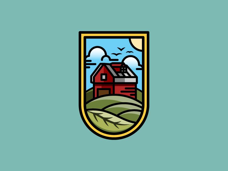 jti-logo_v2b-3