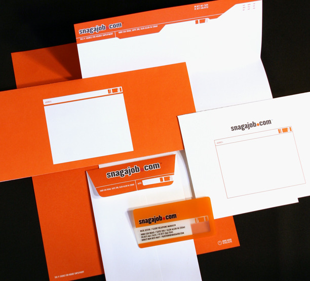 15D-WORK_Labs:SnagAJob.com_Stationery.jpg