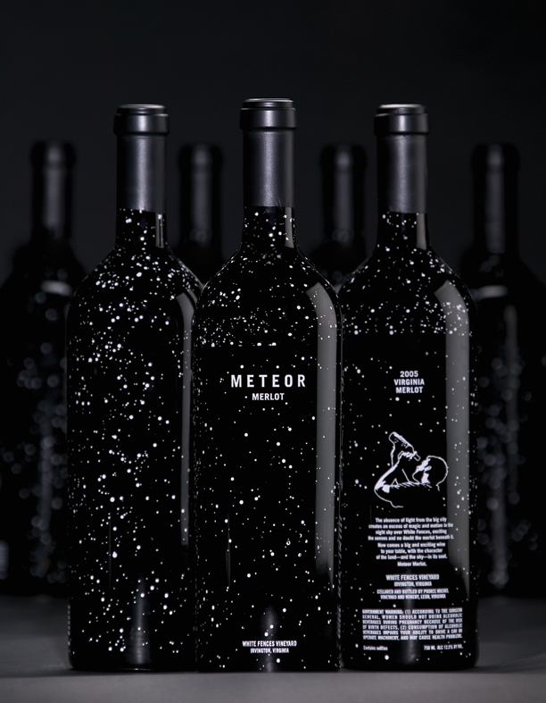 17-WORK_Labs:Meteor_Wine.jpg