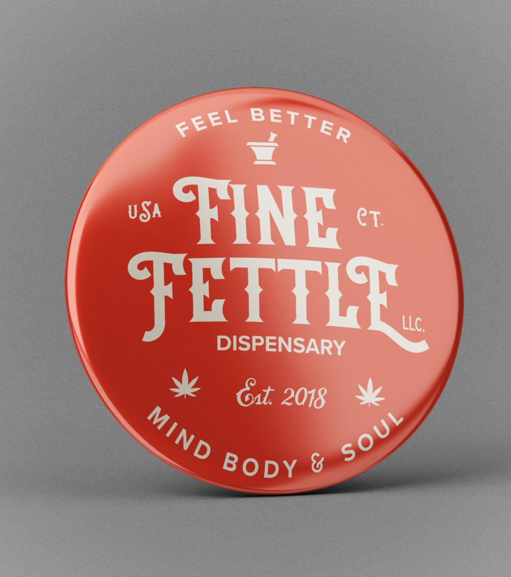 Fine Fett1e.png