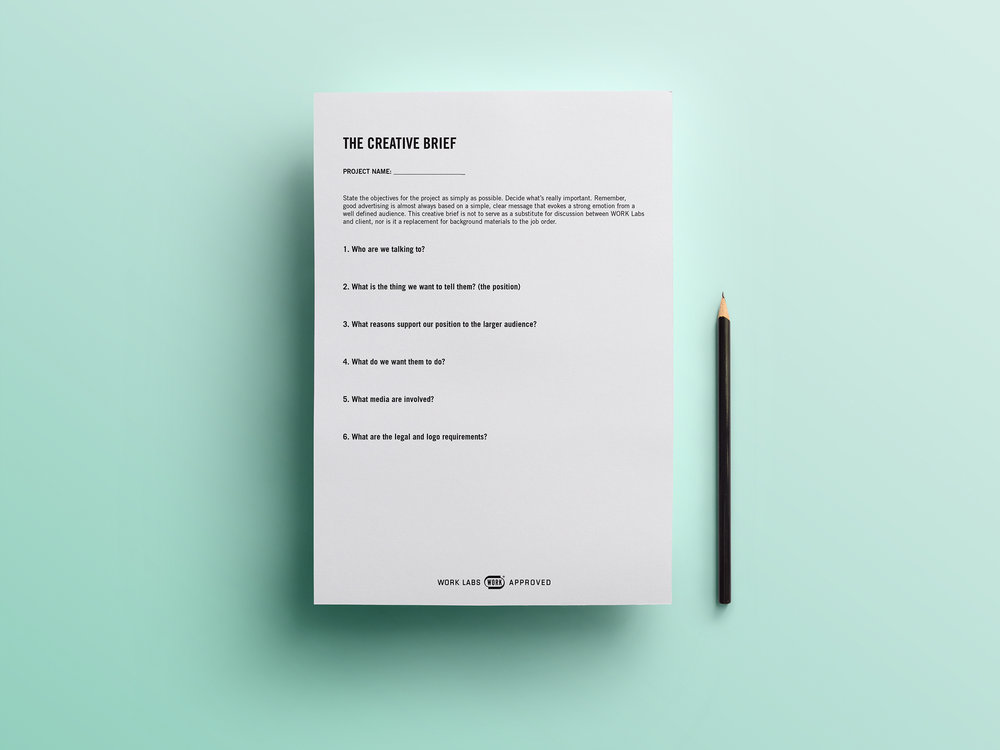Creative Brief Mockup.jpg