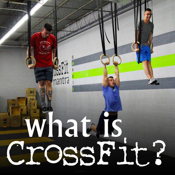 CFM2016001-What-is-CrossFit.jpg