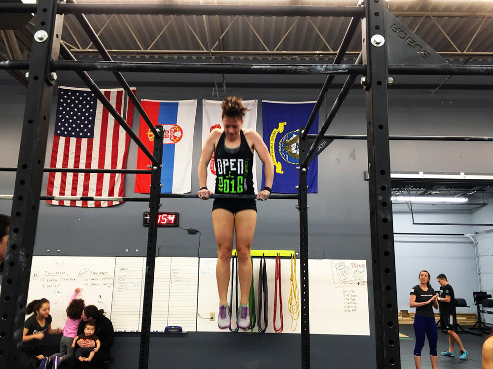 CrossFit-Mantra-Bar-Muscle-Ups.jpg