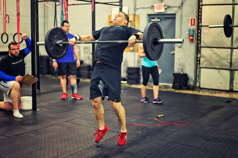 CrossFit-Mantra-Snatch.jpg