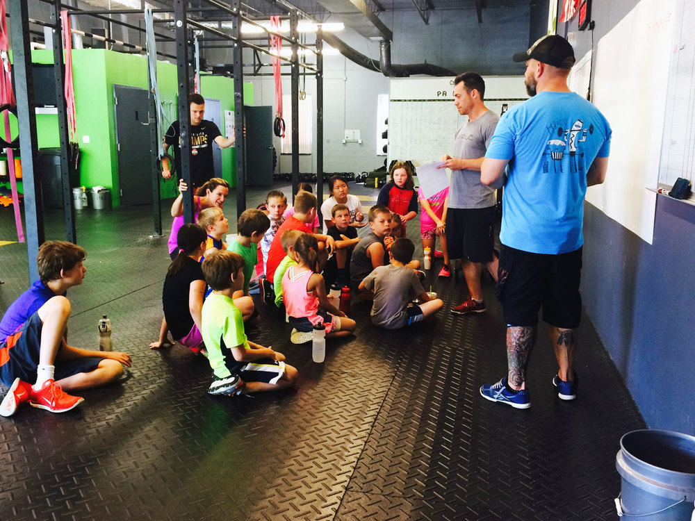 CrossFit-Mantra_CrossFit-Kids_Coaching.jpg