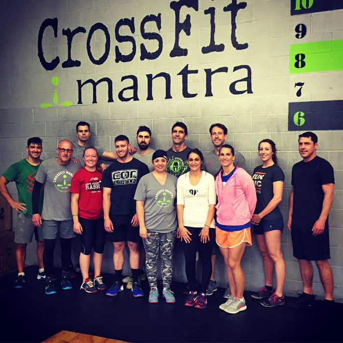 CrossFit-Mantra-Family-Friendly-All-Ages.jpg