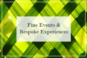 Fine Events - Bespoke Experiences.png