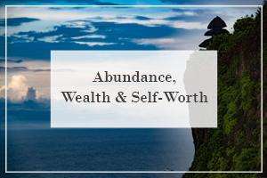 Abundance, Wealth - Self-Worth.png