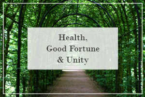Health, Good Fortune - Unity.png