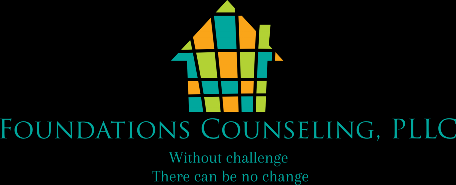Foundations Counseling, PLLC