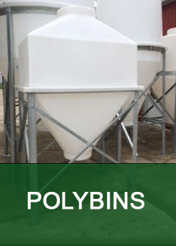 PolyBins_250x350.jpg