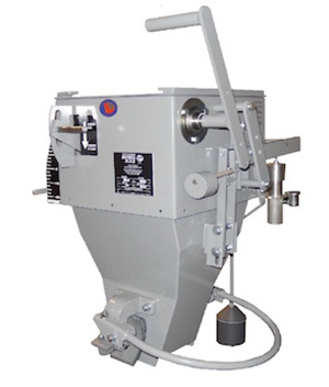 GB Series mechanical gross weigh bagging scale