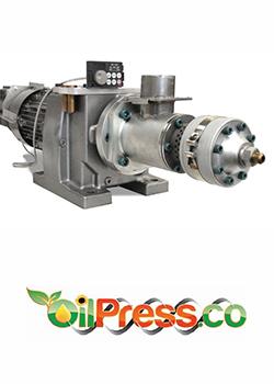 OilPressCo_250x350.jpg