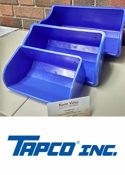 Tapco-Inc-1