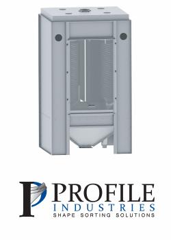Profile Industries