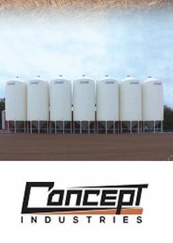Concept Industries_250x350.jpg