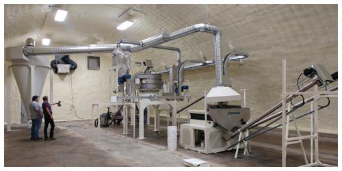 North Valley Ag & Mill Equipment _Feb 2018 Installation.jpg
