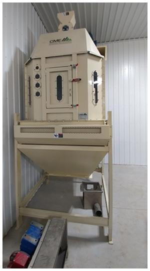 CME_Hammer Mill Installation_NV.jpg