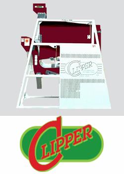 Clipper Eclipse 334