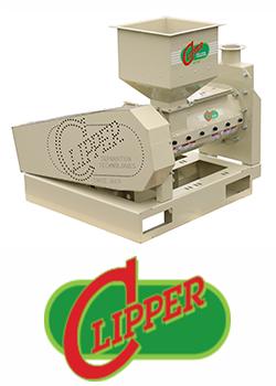 ClippeR Debreader Micro