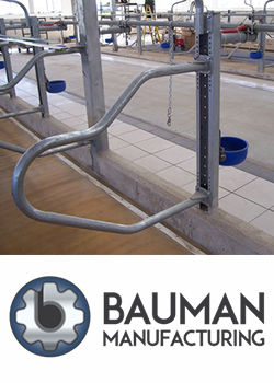 Barn Equipment_Bauman Manufacturing.jpg