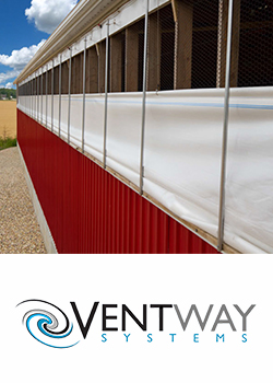 Ventway_Barn Folding Curtains.jpg