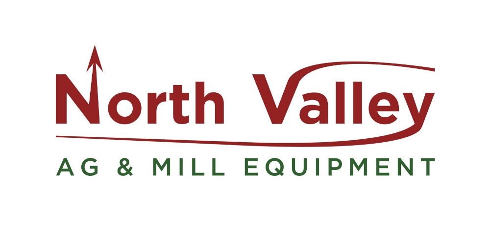 North Valley Ag & Mill Equipment