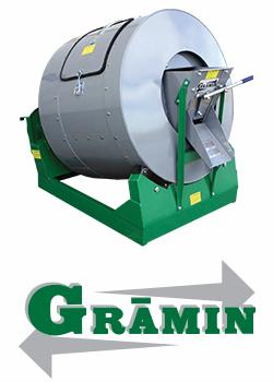 Gramin by Farmaster Feed Mills