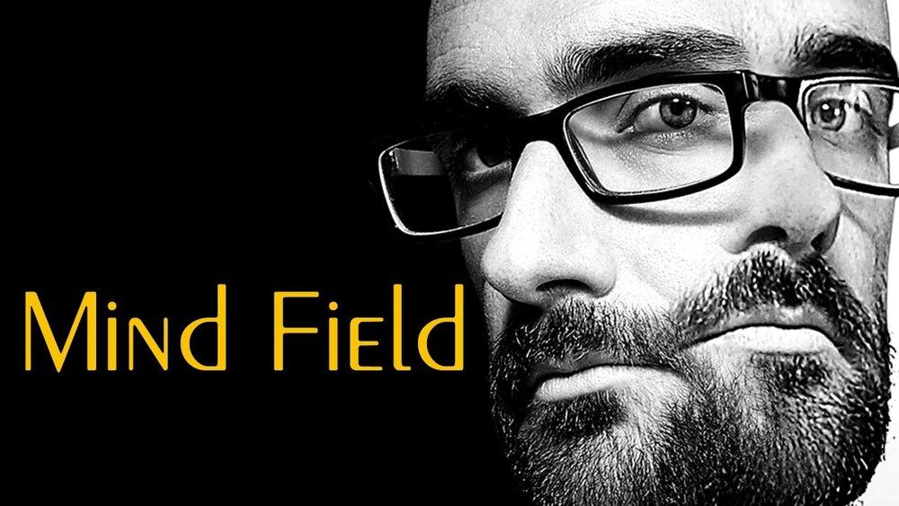 Mind Field (2017)