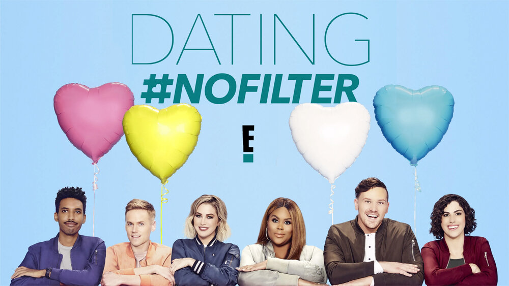 Dating No Filter (2019)