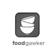 FoodGawker-logo.png